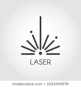 Research papers on laser beam machining